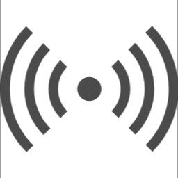 看板とbeaconを活用し限定動画を Azmacy リアル系の販促事例を媒体別 目的別に満載